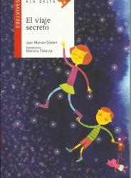 El viaje secreto